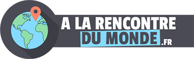 Alarencontredumonde.fr