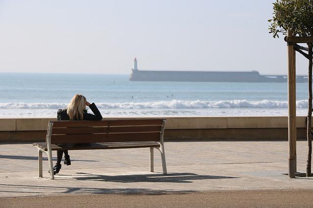meilleure période pour louer en Vendée